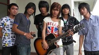 Smule Terbaru 2018 Keren Suara Mirip Andika Bidadari Surgaku kangen Band Versi Kuli Bangunan