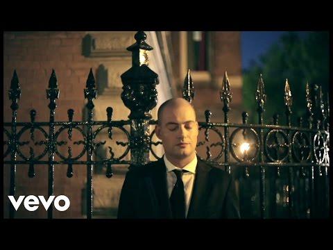 Glennis Grace - One Chance ft. Lange Frans