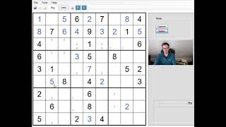 Extreme Sudoku: The Techniques You NEED To Know - Новый сборник