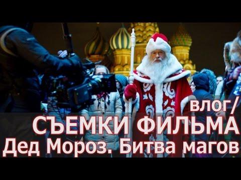 кино в красная площадь краснодар афиша
