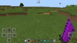 Cách triệu hồi mobzilla : minecraft pocket edition by: minions