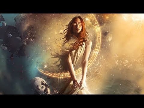 ILLUSIONS - Epic Fantasy Vocal Music Mix   Powerful Vocal Orchestral Music