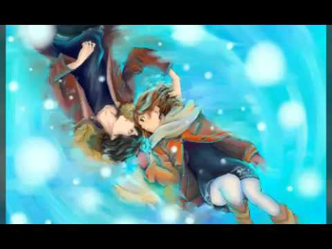 [On Bended Knees] - Nightcore  Request 