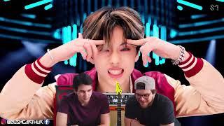Baixar METALHEAD REACTION TO KPOP - NCT DREAM 엔시티 드림 'Ridin'' MV