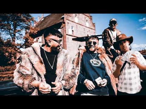 Summer Cem feat. KC Rebell & Capital Bra ` CHINCHILLA ` (Fresh Tony REMIX) prod. by Miksu & Mesh