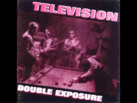 Television 1974 1975 demos