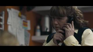 Эксперимент «Повиновение» - Trailer