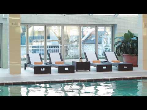 Baltic beach hotel – viesnīca