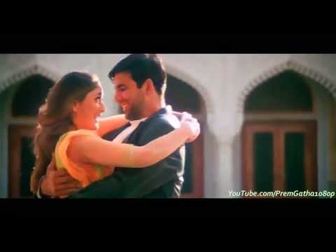 Talash film song download akshay kumar.