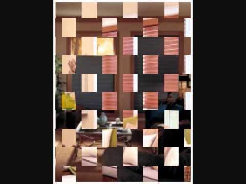 Shutters Blinds Shades in Rancho Cucamonga Fontana Ontario San Bernadino Victorville