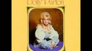 Watch Dolly Parton It Must Be You video