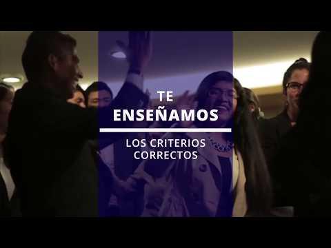 Quantum Club | EMPRESA PERUANA DE SERVICIOS FINANCIEROS | TRADING | FOREX PERU | ACADEMIA