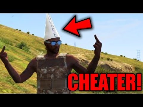 cheating and video game player How to cheat at video games  online play adds an entirely new set of challenges as well as ethical questions if you're cheating at a single player game, you're .