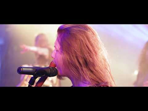ARKONA  Living Khram part 23  in Moscow 24032018