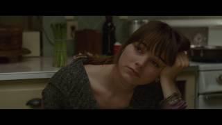 Возмездие - Trailer
