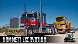 hammett-excavation-rolling-cb-interview