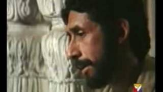 Hazaaron khwahisien Aisi (Mirza Galib)
