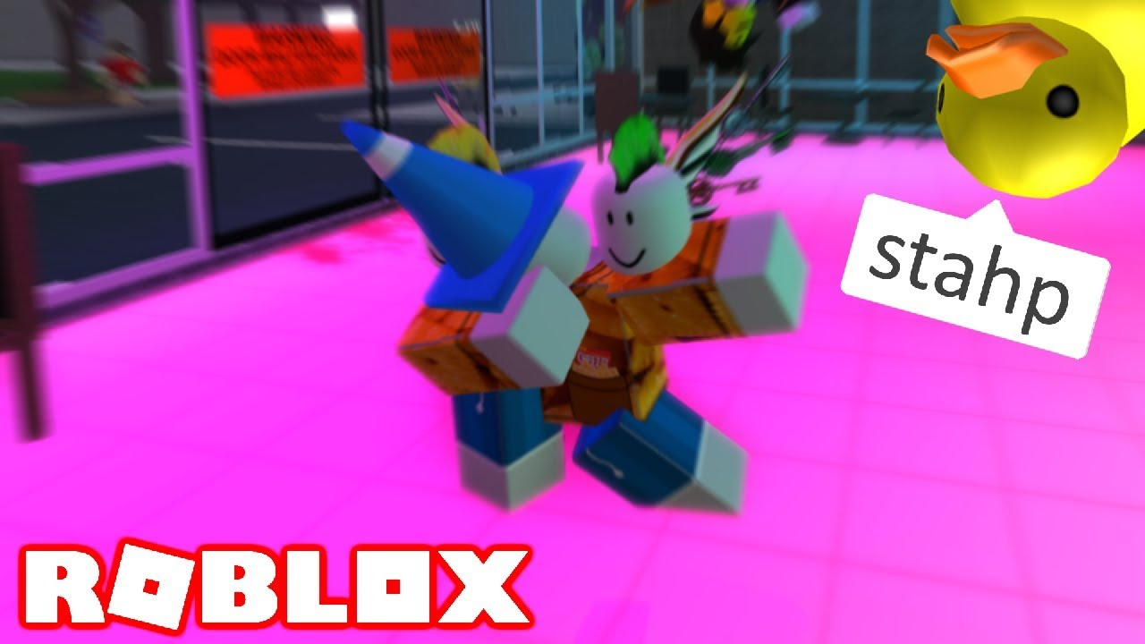 The Best Game Ever Roblox Bus Stop Simulator - bus stop simulator roblox