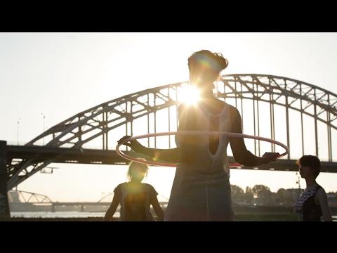 Promotiefilm Nijmegen 2017