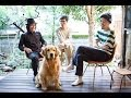 Analogfish - I say / TOKYO ACOUSTIC SESSION