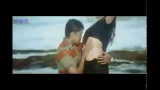 Aarti Hot Navel