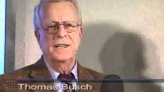 Labor-Interview mit Thomas Busch: Best Practice 5/6