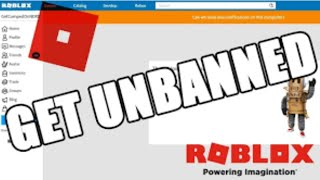 (PROOF) ROBLOX will be getting unbanned in UAE
