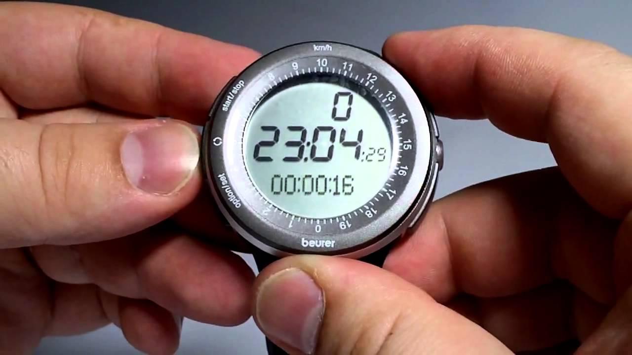 Купить пульсометр и шагометр в интернет магазинах в минске на нашем портале. Широкий выбор, быстрый поиск, цены, фото и отзывы.