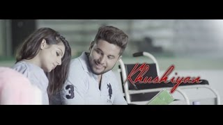 vuclip KHUSHIYAN || Full Song || Parry Singh || Jassi Lohka || Latest Punjabi Songs 2015