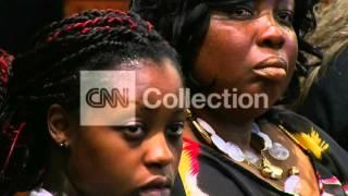 HERNANDEZ TRIAL:ODIN LLOYD'S MOMFAMILY IN COURT