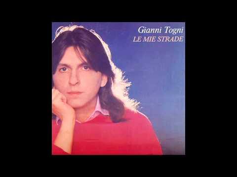 Gianni Togni - 1981