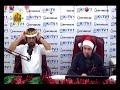 Seyran Babayev Iskender ibrahim MYVIDEO Tv 30.12.2016 (1)