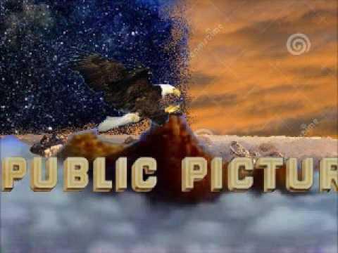 DLC: Paramount/Republic (2015) & Hollywood (1991)