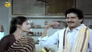 Tollywood Rajendra Prasad Comedy Movie Super Scene | Telugu Movies | Express Comedy Club