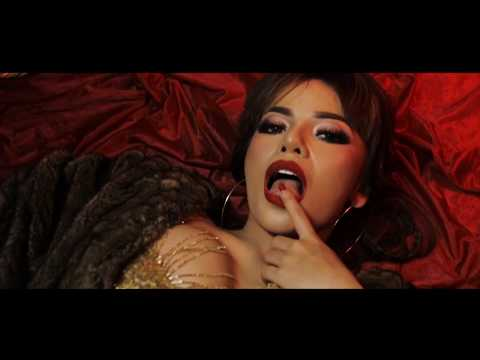 CANDY KANE -  DINAR CANDY X ELECTROOBY FEAT LIQUID SILVA
