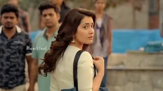 ❣❣❣Pattu selaipola enna neiye suthi suthi kattikodi....💘💘💘💘//Tamil new whatsapp status video