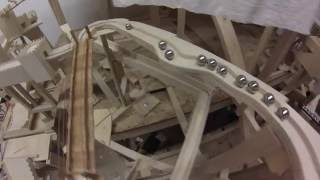 Marble Mountain Machine Construction Tests Part 3