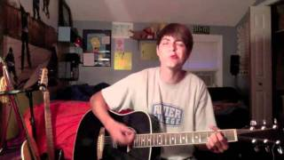 Call Me In The Morning by Taking Back Sunday (Cover)