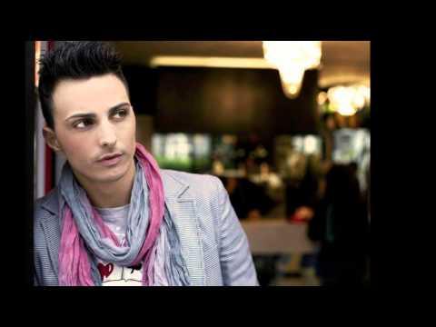 Tony Colombo-Sei bellissima