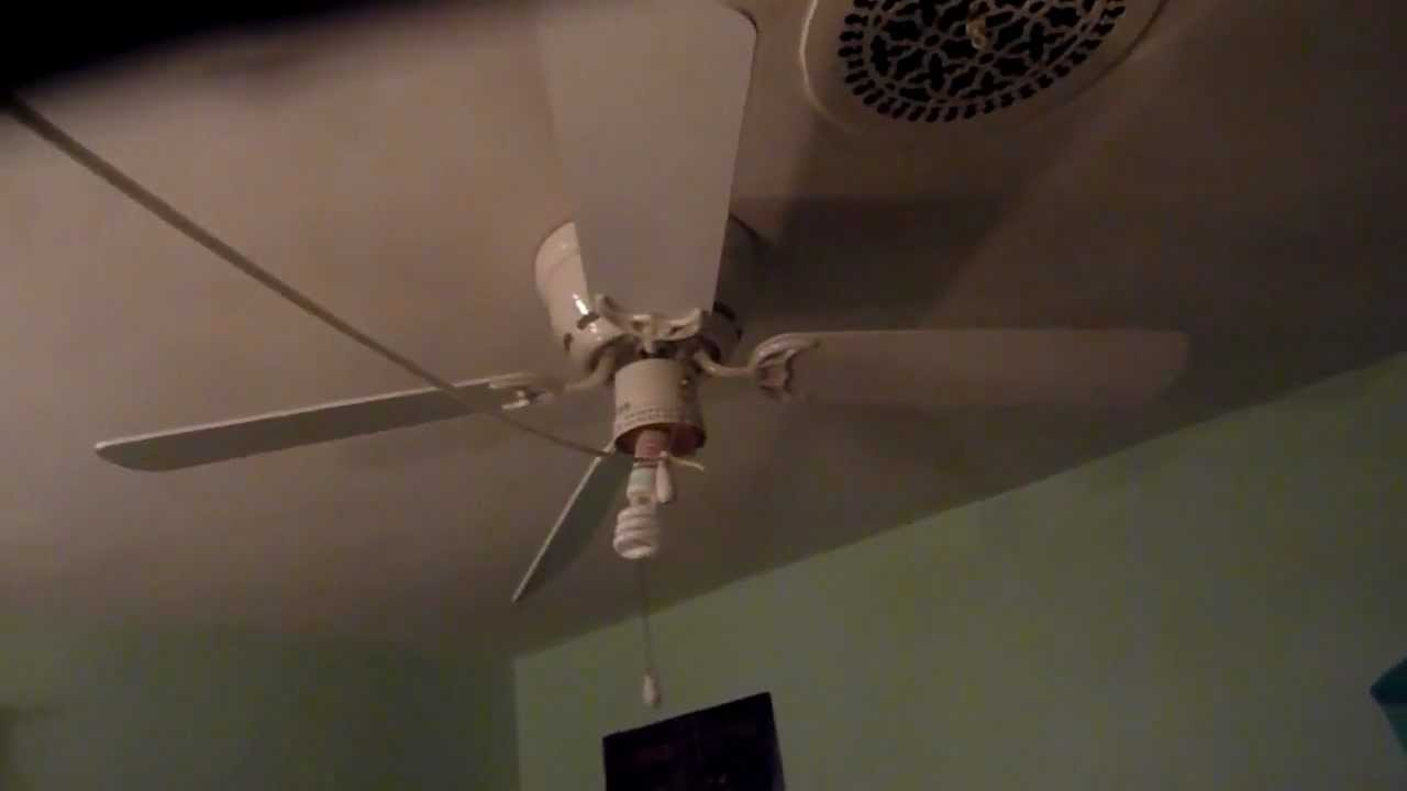 Litex bentley ceiling fan youtube litex bentley ceiling fan aloadofball Image collections