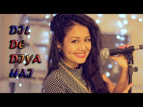 neha-kakkar-dil-de-diya-hai-status-video-song/-whatsapp-status-video