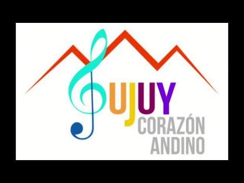 Gustavo Santaolalla y Ricardo Mollo dieron un espectáculo increíble en Huacalera