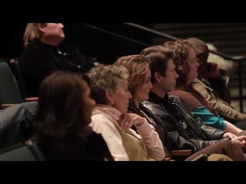 "Behind the Scenes of Lisa Kron's ""Well"""