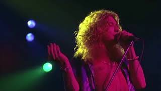 Watch Led Zeppelin Stairway To Heaven video