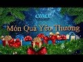 Capture de la vidéo Asia Christmas Special : Món Quà Yêu Thương (Full Program)