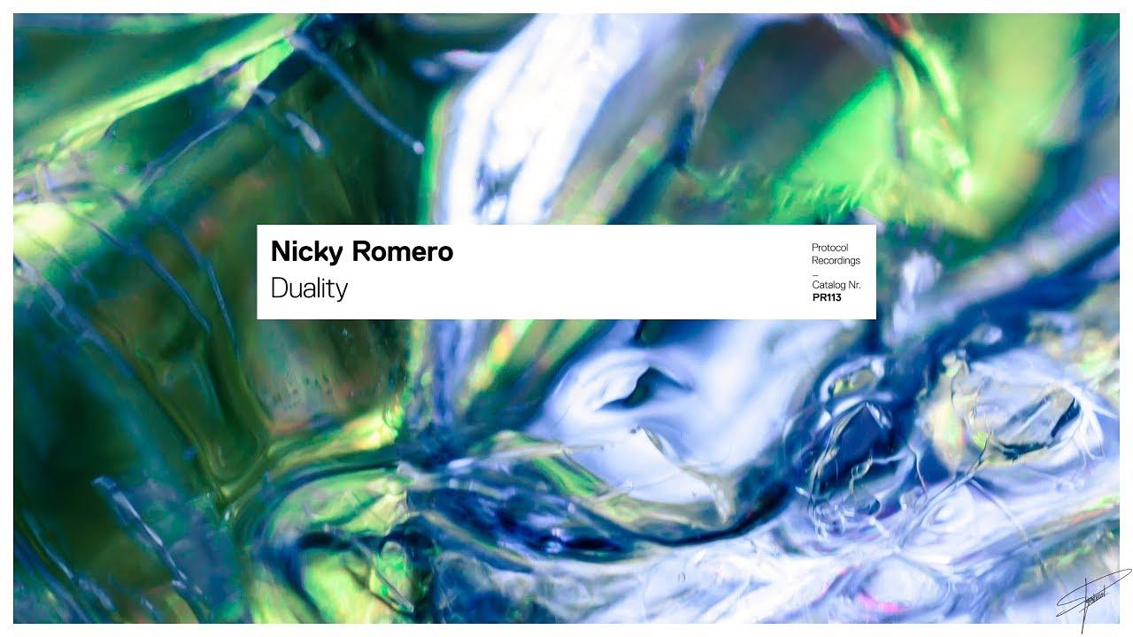 nicky-romero-duality-nicky-romero