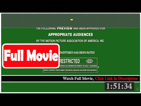 El agente viajero (1975)*#Full Movies#*