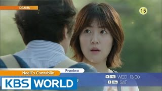 [This Week] KBS World TV Highlights (2014.10.27-11.02)