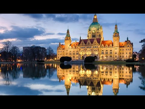 Hannover | Germany
