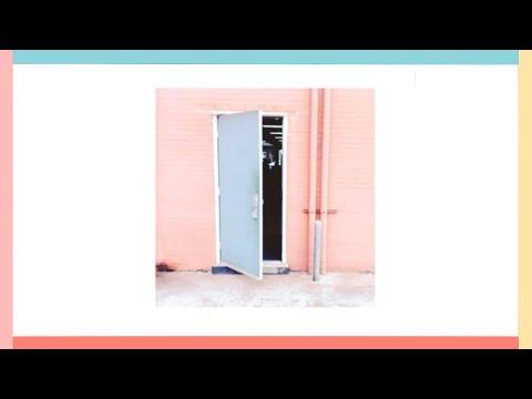 Rosy - Mix (Korean Indie) (RnB Soul)